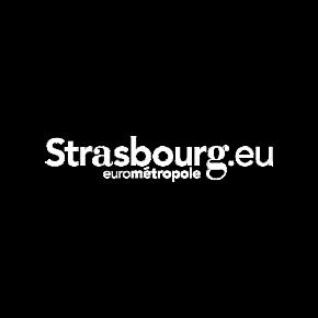 Eurométropole Strasbourg