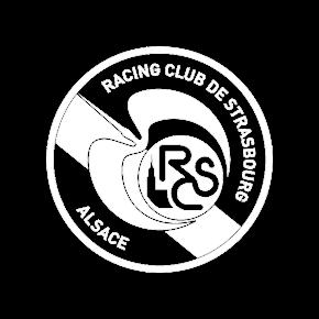 Racing Club de Strasbourg Alsace partenaire d'Eurospecacles