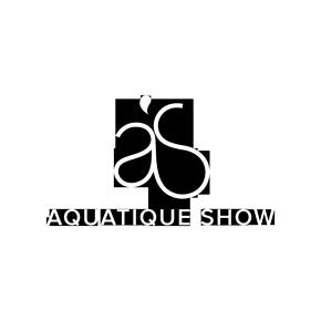 Aquatique Show partenaire d'Eurospectacles