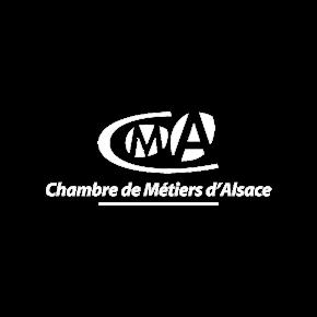 Chambre des Métiers d'Alsace partenaire d'Eurospecacles