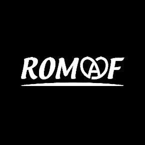 Romaf partenaire d'Eurospecacles